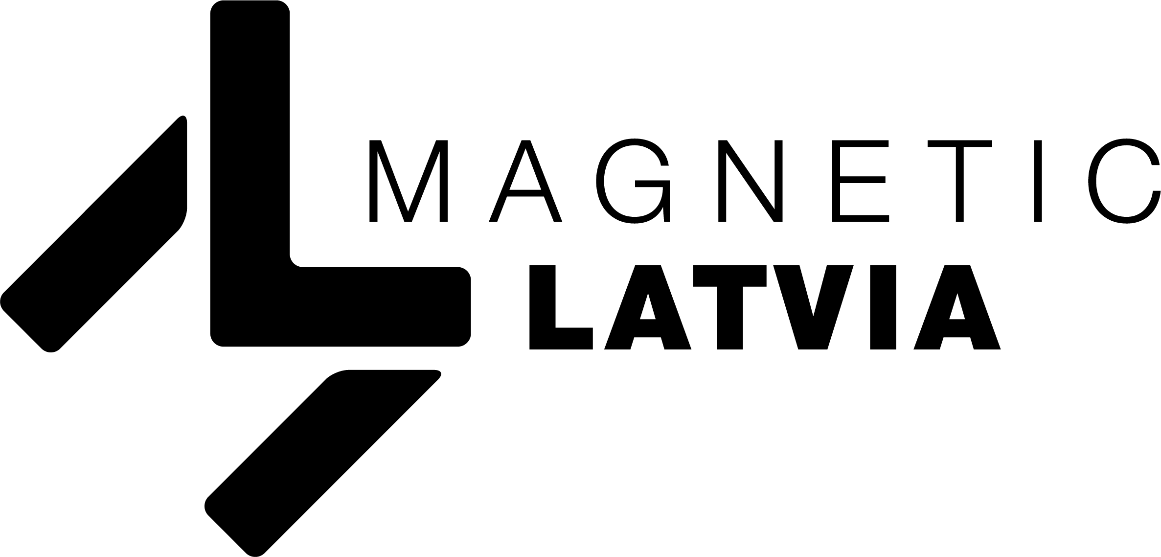 MAGNETIC LATVIA FILM CONFERENCE